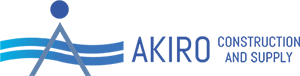akiro-construction-company-cebu